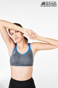 Shock Absorber Multi Active Bra