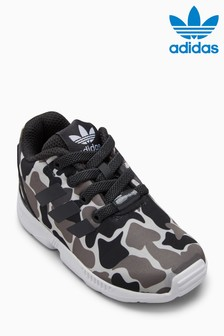 adidas Originals Camo Flux