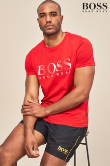 BOSS UV T-Shirt