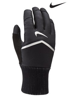 Nike Womens Shield Running Gloves