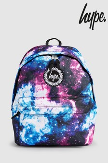Hype. Hues Backpack