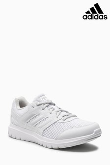 adidas Run White Duramo Lite 2