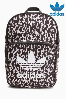 adidas Originals Leoflage Backpack