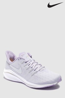Nike Run Air Zoom Vomero 14 Trainers
