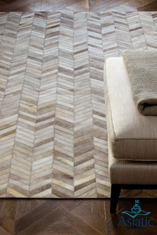 Asiatic Rugs Gaucho Chevron Rug