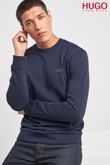HUGO Drick Sweater