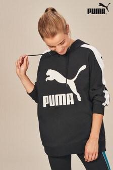 Puma® Classic Logo T7 Hoody