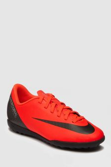 Nike CR7 Jr. VaporX 12 Club