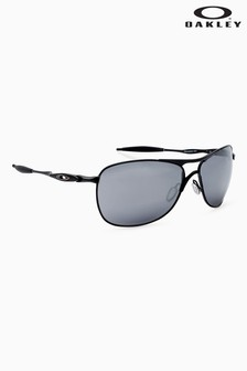Oakley® Crosshair Sunglasses