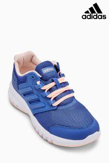 adidas Blue/Pink Galaxy