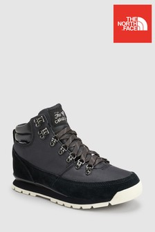 The North Face® Black Berkley