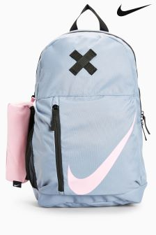 Nike Slate Elemental Backpack