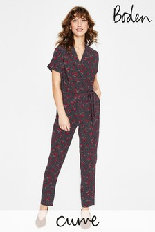 ef16937234f3 Women s Branded Fashion Jumpsuit