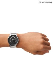 Emporio Armani Renato Watch