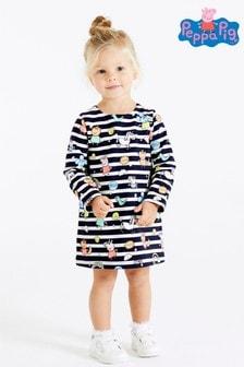 Платье Peppa Pig™ (3 мес.-7 лет)