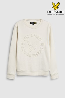 Sweat Lyle & Scott