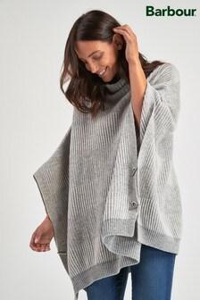 bb3b2ac336c668 Women's knitwear Barbour Jumpers | Next Ireland
