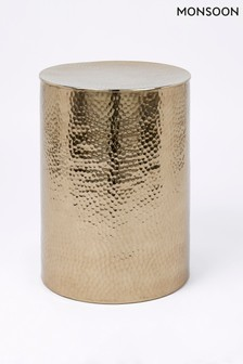Monsoon Side Table
