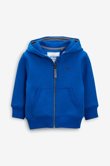 Buy Younger Boys sweatshirts and hoodies from the Next UK