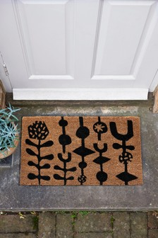 Fusion Doormat