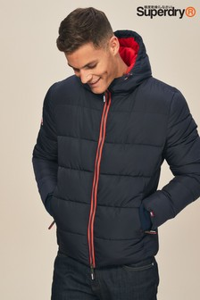 Superdry Jackets For Men Next Official Site
