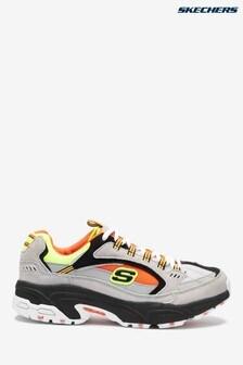 Skechers® Stamina Trainers