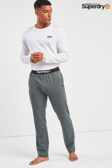 Superdry Jersey Sweat Pant