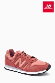New Balance Shimmer 373
