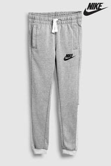 Nike AV15 Jogger