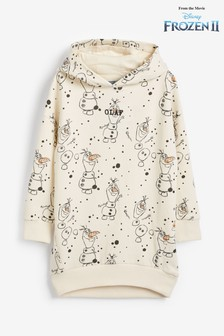 Disney™ Frozen 2 Olaf Hoody (3-16yrs)