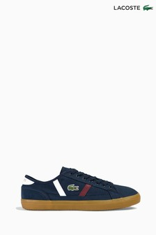 Lacoste® Sideline Trainers