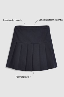 ae14cf35e Girls Skirts | School Skirts | Next Official Site