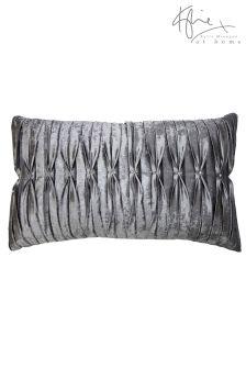 Kylie Atmosphere Cushion