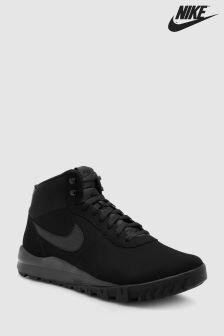 Nike Hoodland Suede Boot