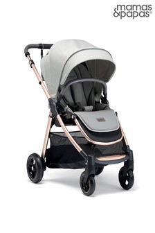 Mamas & Papas Flip XT3 Pushchair