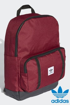 90dde83990cae Buy Rucksack Rucksack Bags Bags Adidasoriginals Adidasoriginals from ...