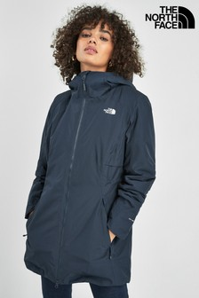 The North Face Hikesteller Insulated Jacket