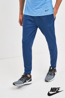 Nike Academy Tapered Joggers
