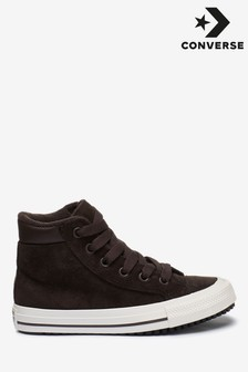 Converse Youth Suede PC Boots