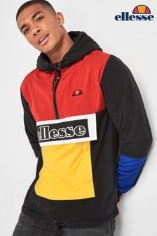 Ellesse™ Legno Half Zip Jacket