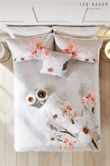 Ted Baker Chatsworth Duvet Cover