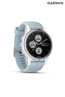 Garmin fenix® 5S Plus Watch