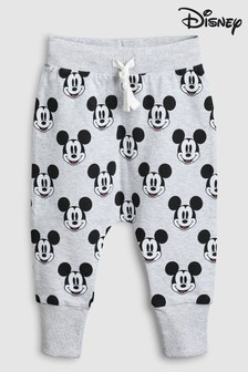 Mickey Mouse™ Jogginghose (3 Monate bis 6 Jahre)