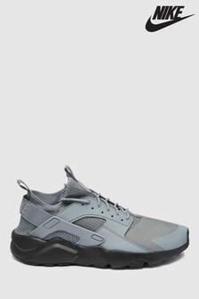 Baskets Nike Huarache Ultra