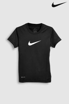 Nike Legend Tee