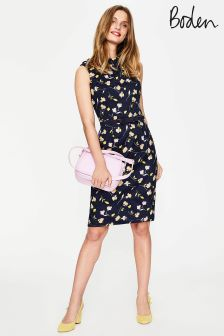 Boden Rosebay Wildflower Martha Dress