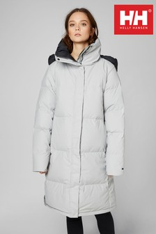 Helly Hansen Beloved Winter Dream Jacket