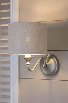 Burford Wall Light