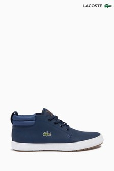 Lacoste® Ampthill Terra Boots
