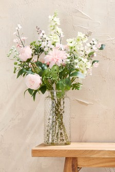 Next.co.uk & Artificial Flowers \u0026 Plants | Artificial Flower Accessories | Next UK